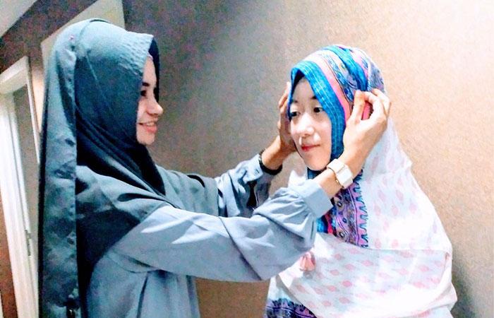 Hijab-11-1