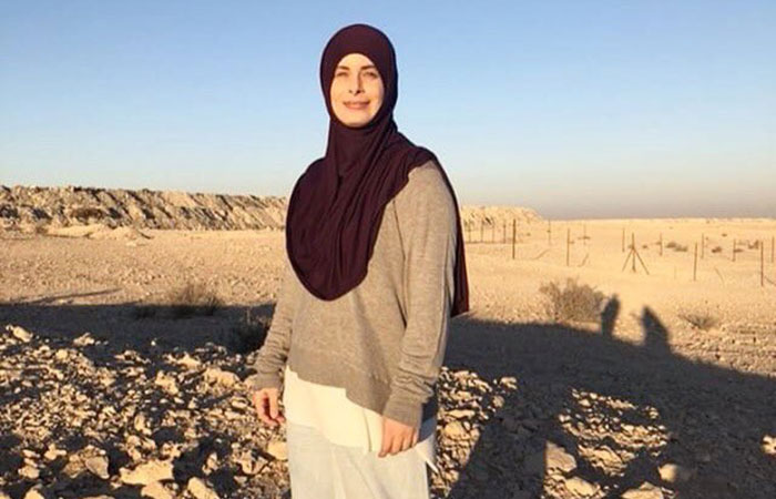 Hijab-13-1