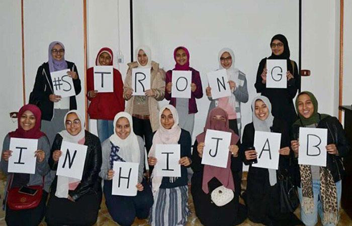 Hijab-14-1