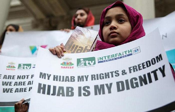 Hijab-15-1