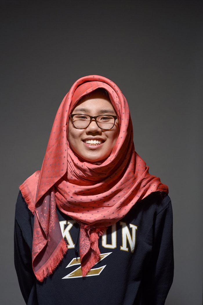 Hijab-17