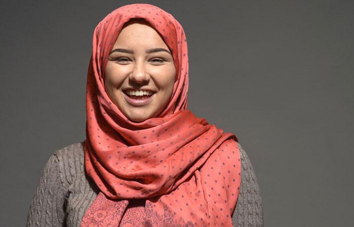 Hijab-18
