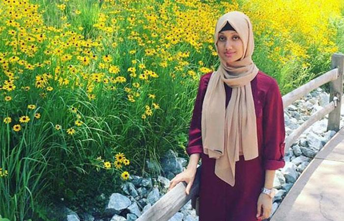 Hijab-3