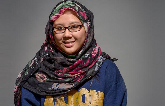 Hijab-4