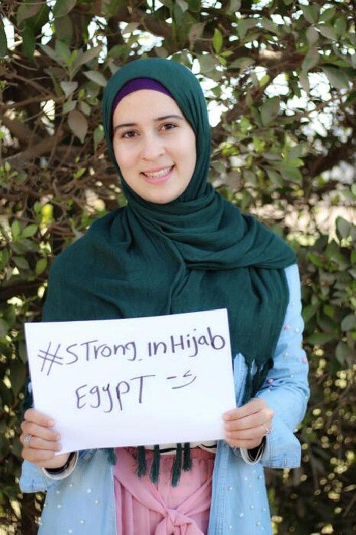 Hijab-5