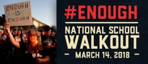 Women's March planning natl. protest against gun violence