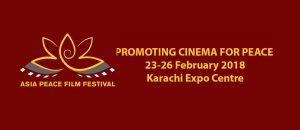 Asian Peace Film Festival