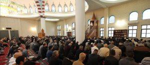 Istanbul to host 'World Muslim Minorities' summit
